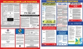 Labor Posters