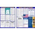 New Hampshire 2 Poster Combo Pack