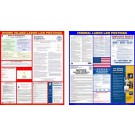 Rhode Island 2 Poster Combo Pack